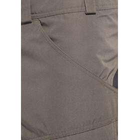 Lundhags Authentic - Pantalon long Homme - olive